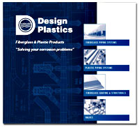 Download the Design Plastic Systems brochure